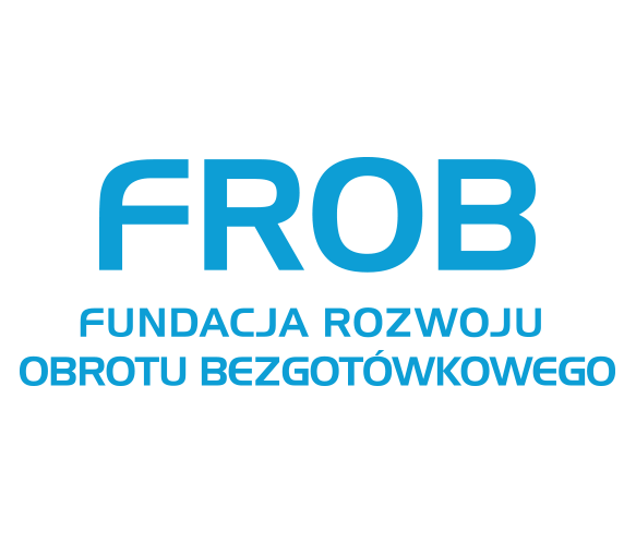http://frob.pl/
